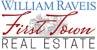 William Raveis First Town Real Estate